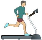 treadmill-2581437_960_720